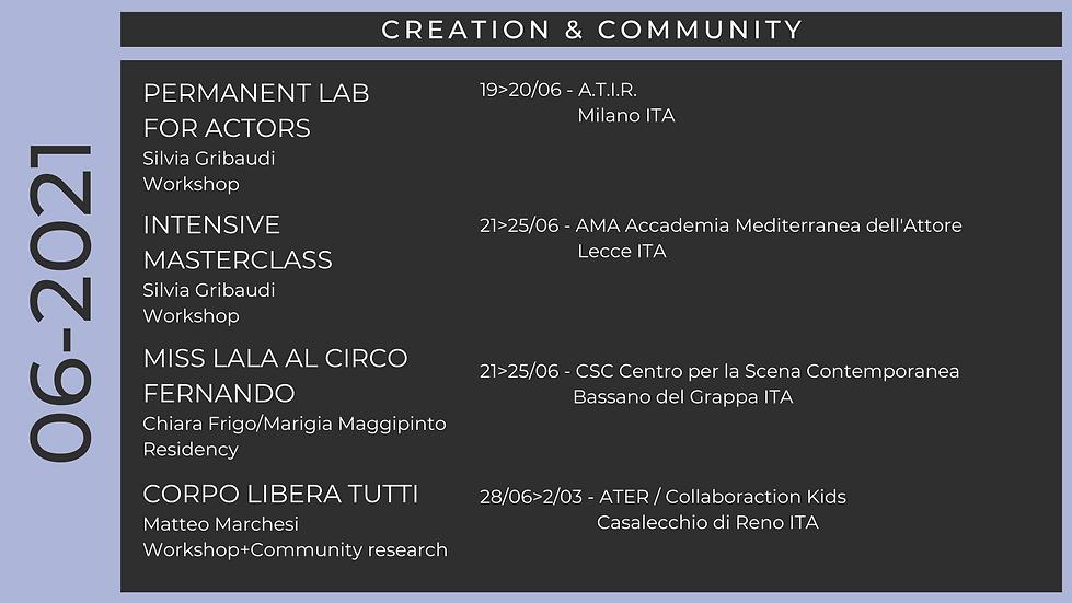 community giugno Zebra 2 (1).png