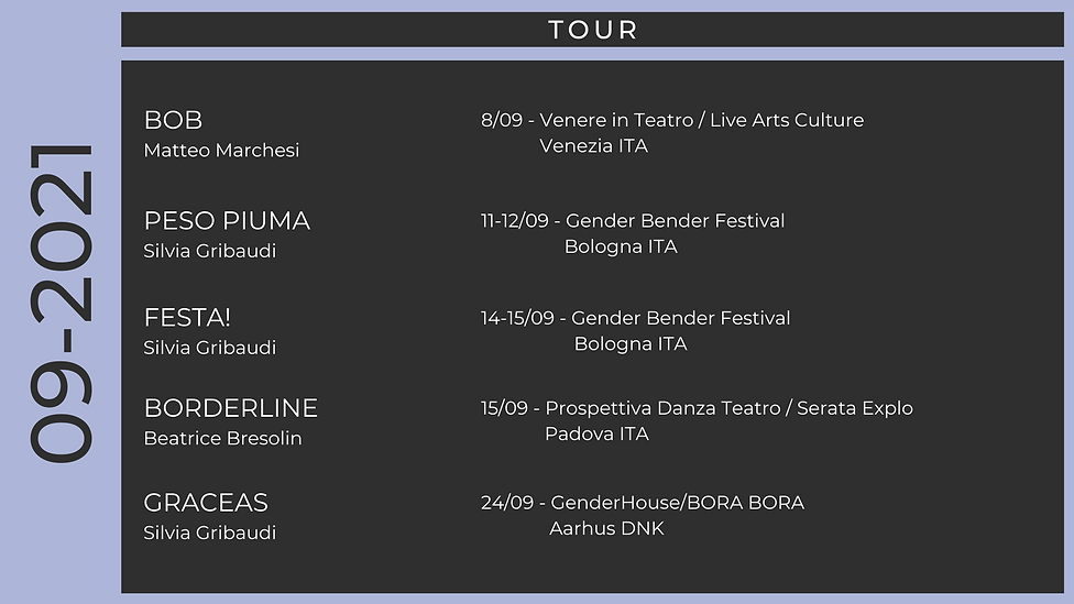 Tour Settembre zebra.png