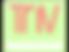 TNV LOGO_edited.png