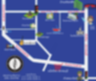 HHG MAP2019.png