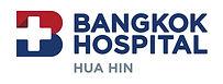logo BHN2019 WH BG.jpg