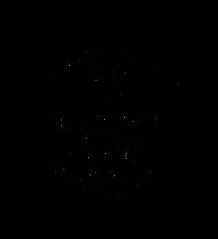 CBRC-svart on trans.png