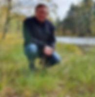 Kjell_edited.jpg
