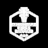 CBRC-hvit_på_trans.png