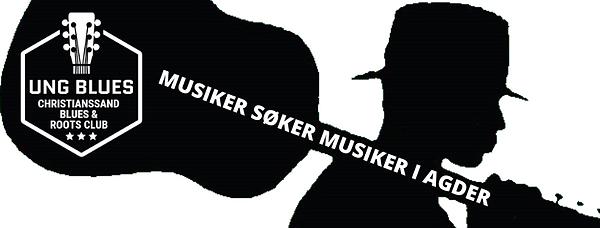 MUSIKER_SØKER_MUSIKER_I_AGDER_(1).png