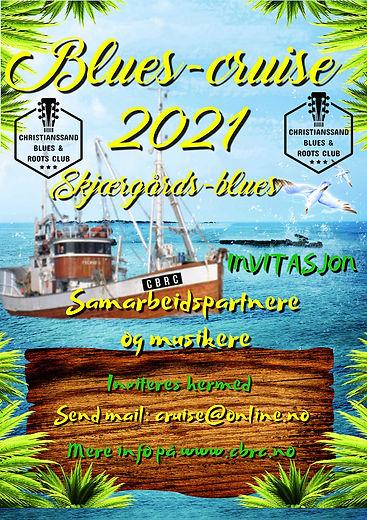 cbrc-blues-cruise-invitasjon-med-lkogo_o