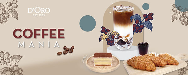 coffee mania 2019 - Promotion.jpg