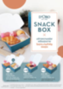 D'Oro Snack Box--03.jpg