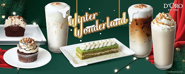AW Winter Wonderland - Promotion.jpg