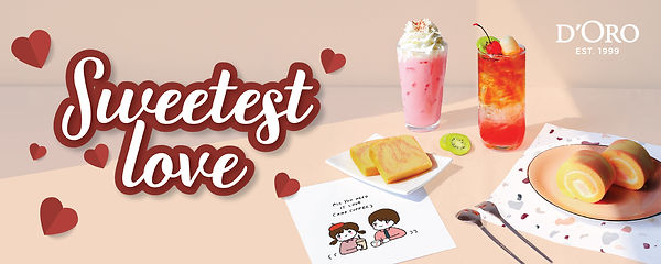 AW Sweetest Love - Resize-01.jpg