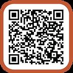 D'ORO_FRANCHISE_-_QR_Code.png