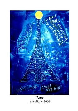T--Paris