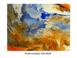 Fluide Acrylique 3