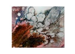fluide de couleur universel