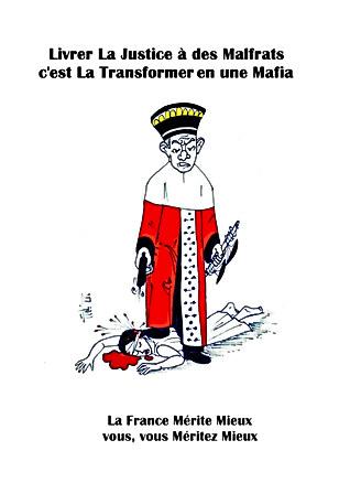 Livrer_La_Justice_à_des_Malfrats,_c'est_