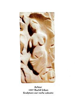 Achtar