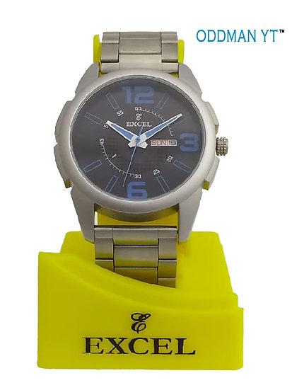 Excel Men's Watch M9025