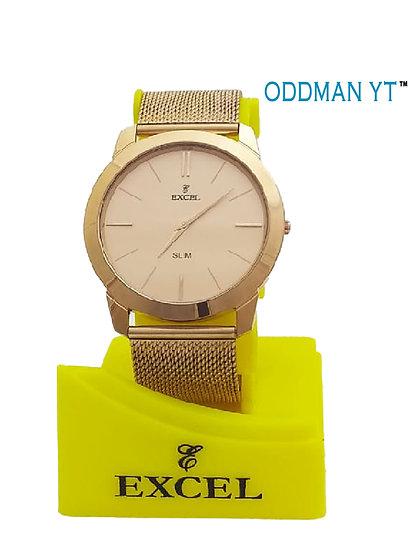 Excel Men's Watch M9228