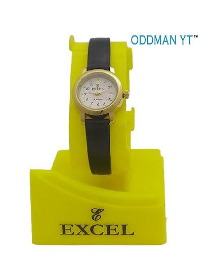 Excel Ladies Watch M8010