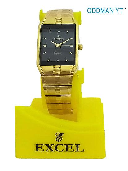Excel Men's Watch M8745