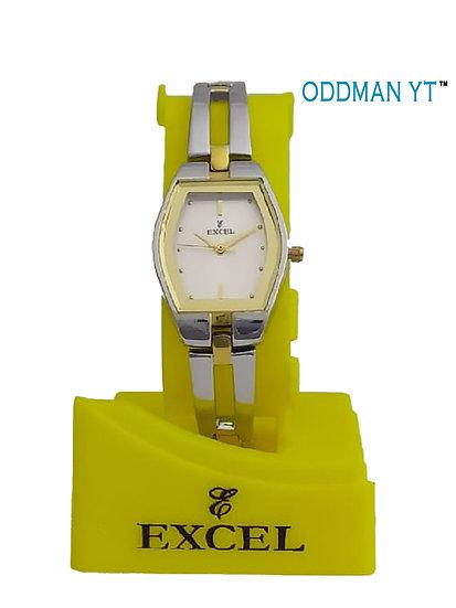 Excel Ladies Watch M9112