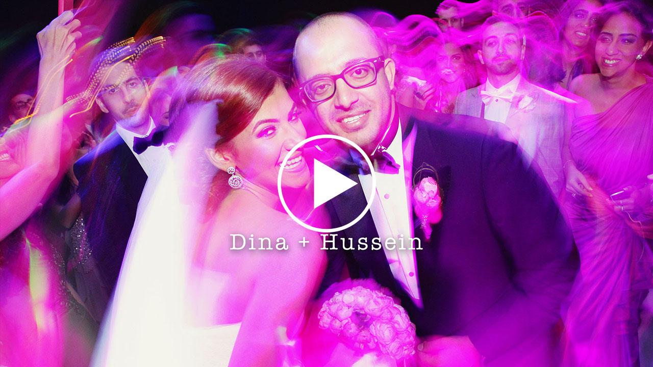 Dina Hussein Thumbnail 1080p