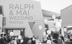 Ralph Mai Thumbnail 1080p