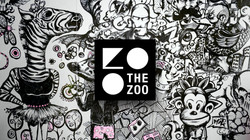 The Zoo Concept Thumbnail F