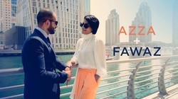 Azza Fawaz Thumbnail