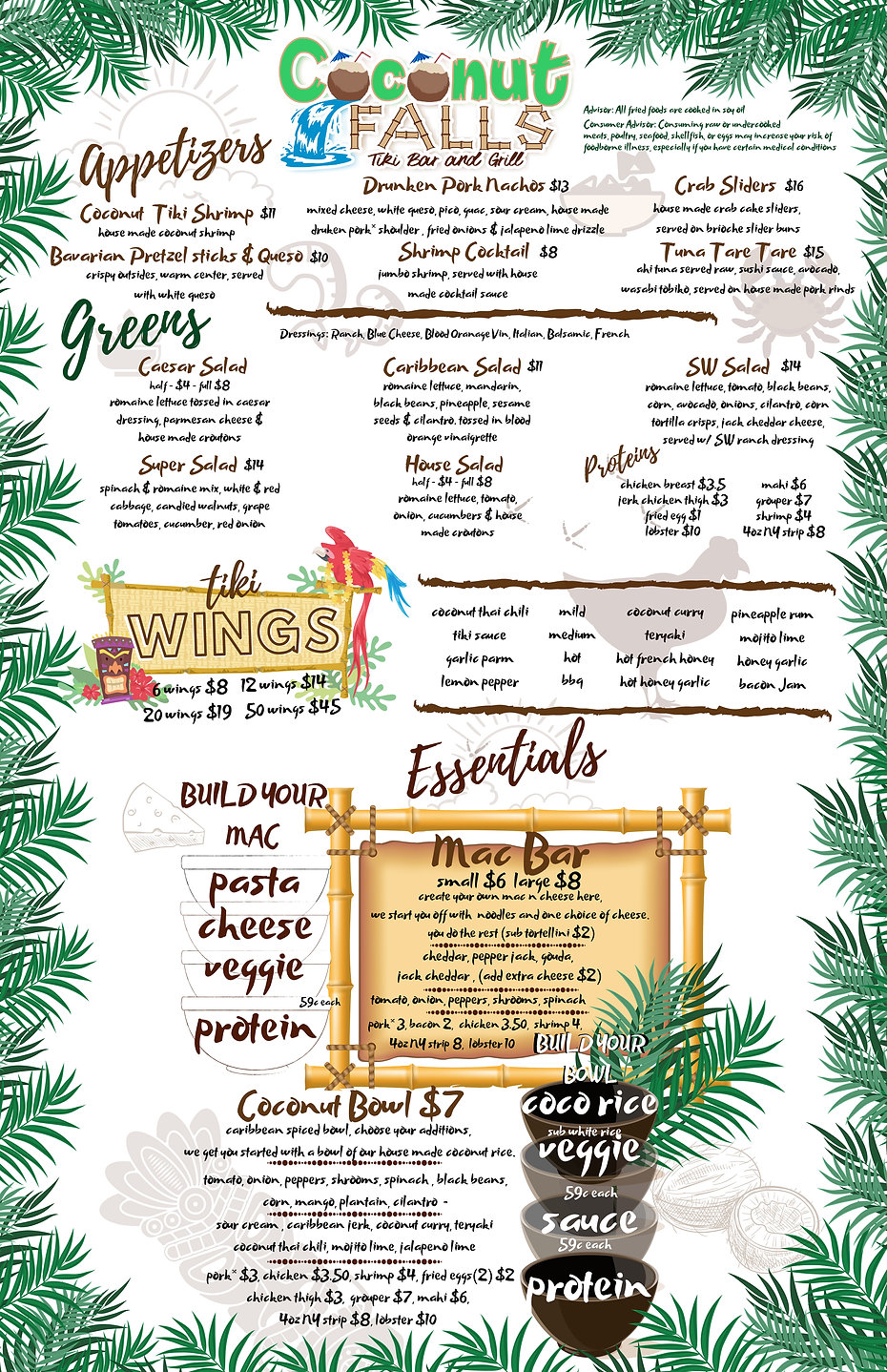 full menu-1.jpg