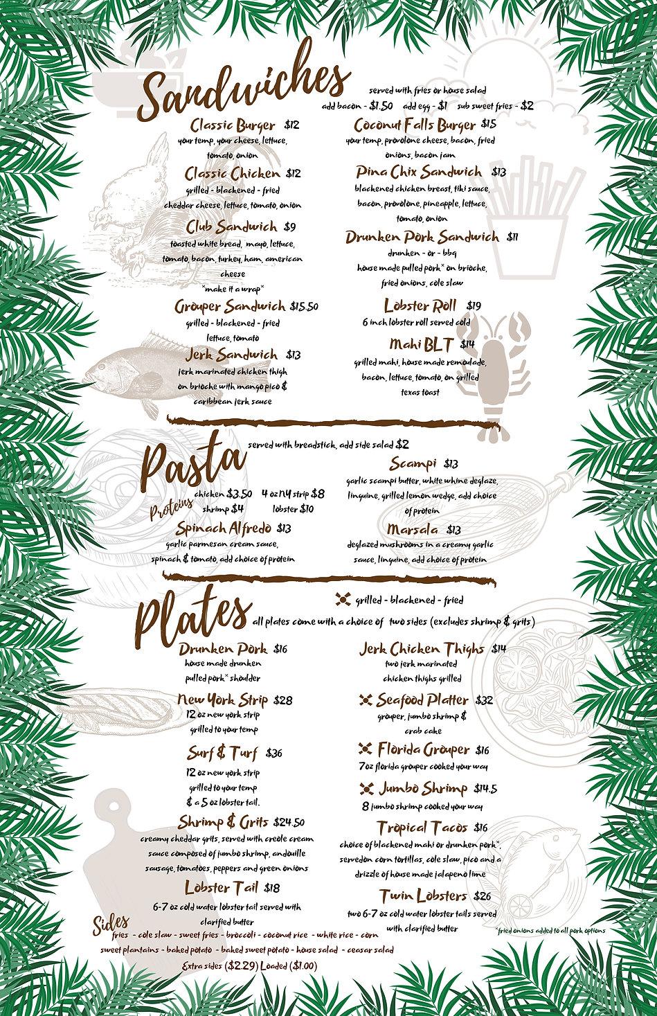 full menu-2.jpg