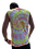 Thumbnail: Muscle Tank