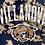 Thumbnail: Tie Dye Villanova T-Shirt