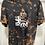 Thumbnail: Bleach Dye Kyrie Irving T-Shirt