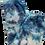 Thumbnail: Dyedwlove jr. Tie Dye Sweatpants