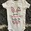 Thumbnail: Some Bunny Loves Me Onesie
