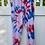 Thumbnail: America Tie Dye Joggers
