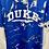 Thumbnail: Tie Dye Duke T-Shirt