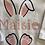 Thumbnail: Easter Name Onesie