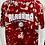 Thumbnail: Tie Dye Alabama T-Shirt