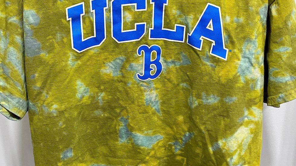 Tie Dye UCLA T-Shirt