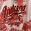 Thumbnail: Tie Dye Indiana University