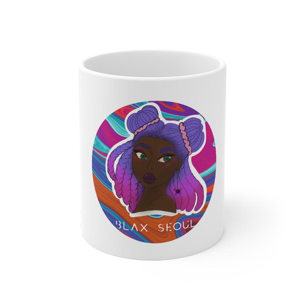 blax-seoul-mug-11oz.jpg