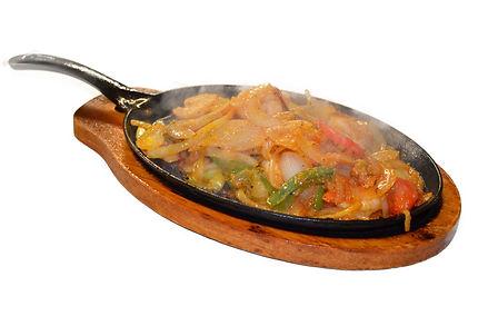 Vegetarian Fajitas.jpg