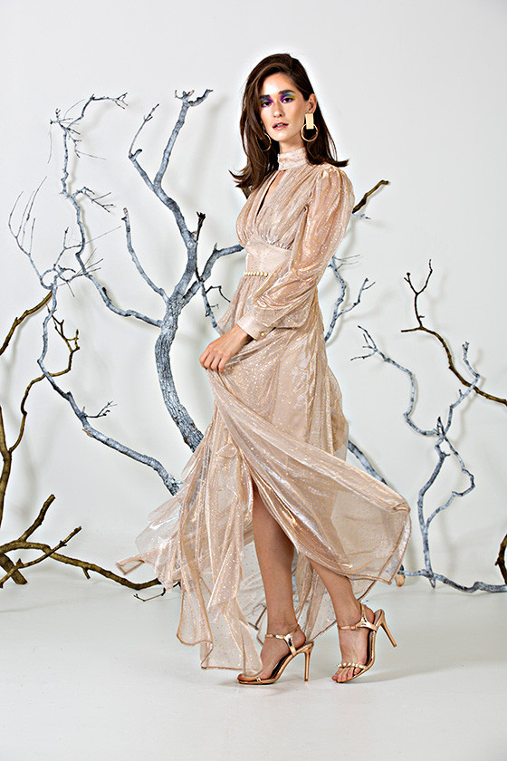 OI20-430-Vestido