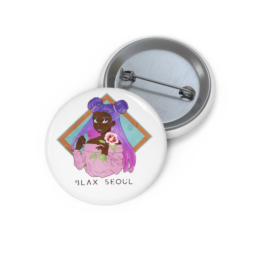 blax-seoul-custom-pin-buttons.jpg