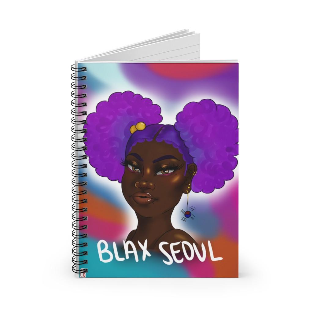 spiral-notebook-ruled-line.jpg