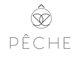 peche logo nuevo -2.png