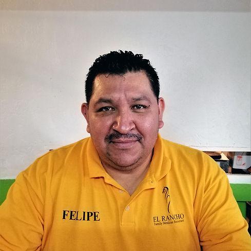 Felipe-López.jpg