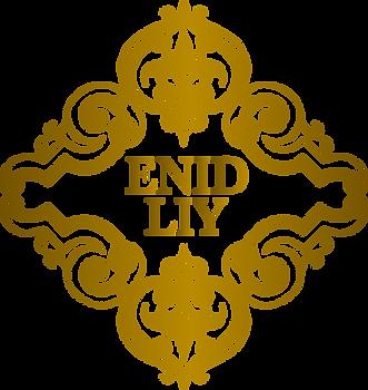 ENIDLIY.png